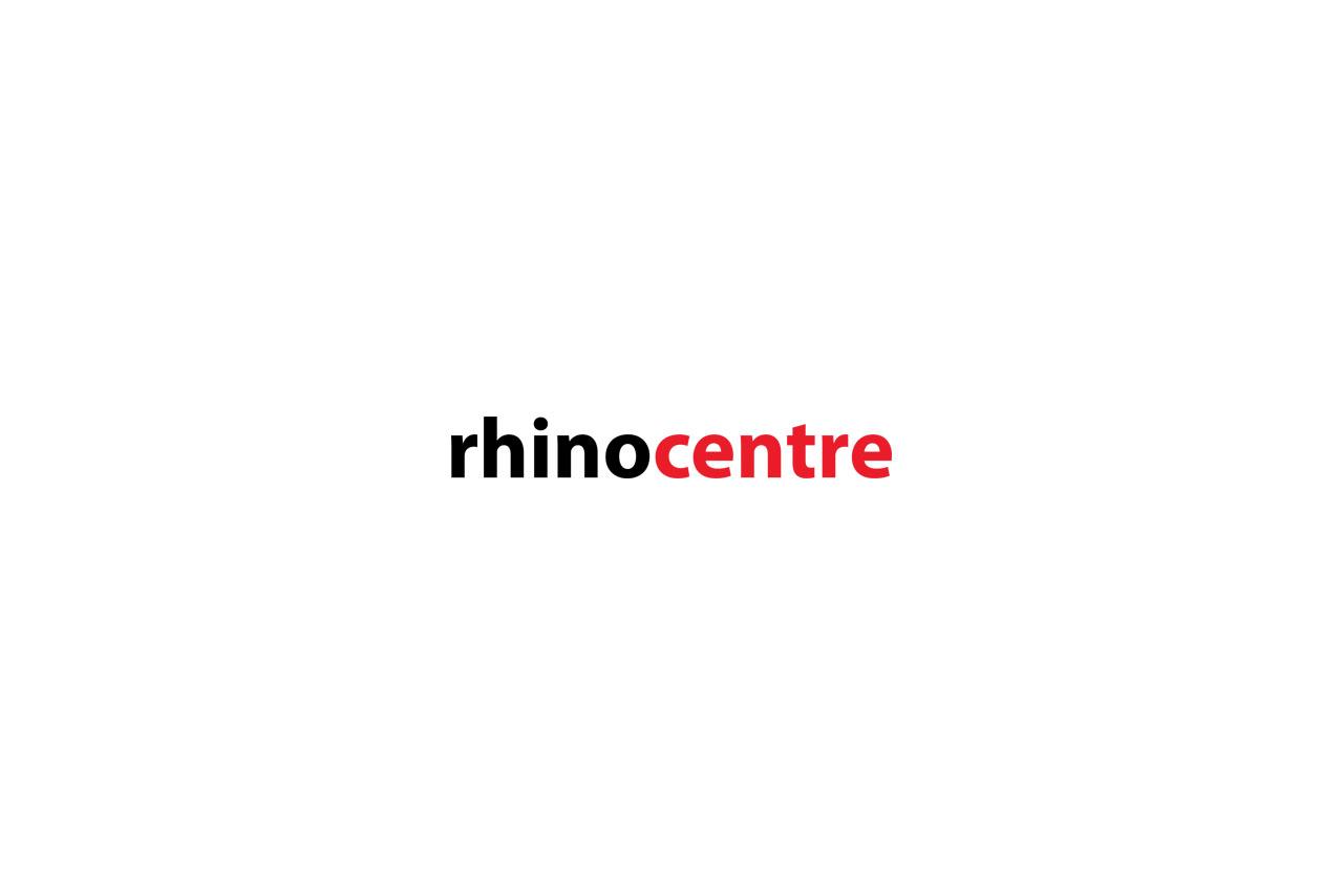 Rhino Software & Training - RhinoCentre