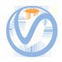 vray-product-logo