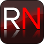 RN4_logo