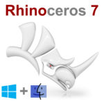 Rhino 7 Software Shop RhinoCentre